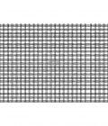 """Découpage Décor Tissue Paper - Grid - 2 sheets (19"""" x 30"""")"""