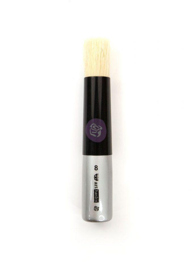 Art Basics - Medium Dabbing Brush