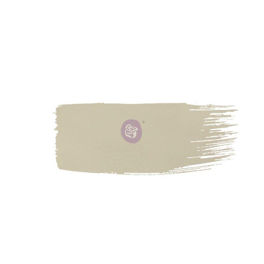 Art Alchemy- Impasto Paint - Linen 2.5 oz (75ml)