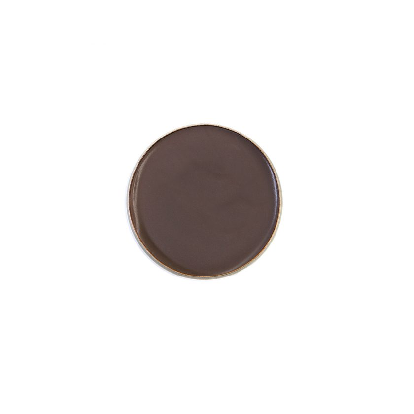 Finnabair Wax Paste - Rusty Brown - 0.68 fl oz (20 ml)