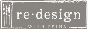 ReDesign with Prima Retail