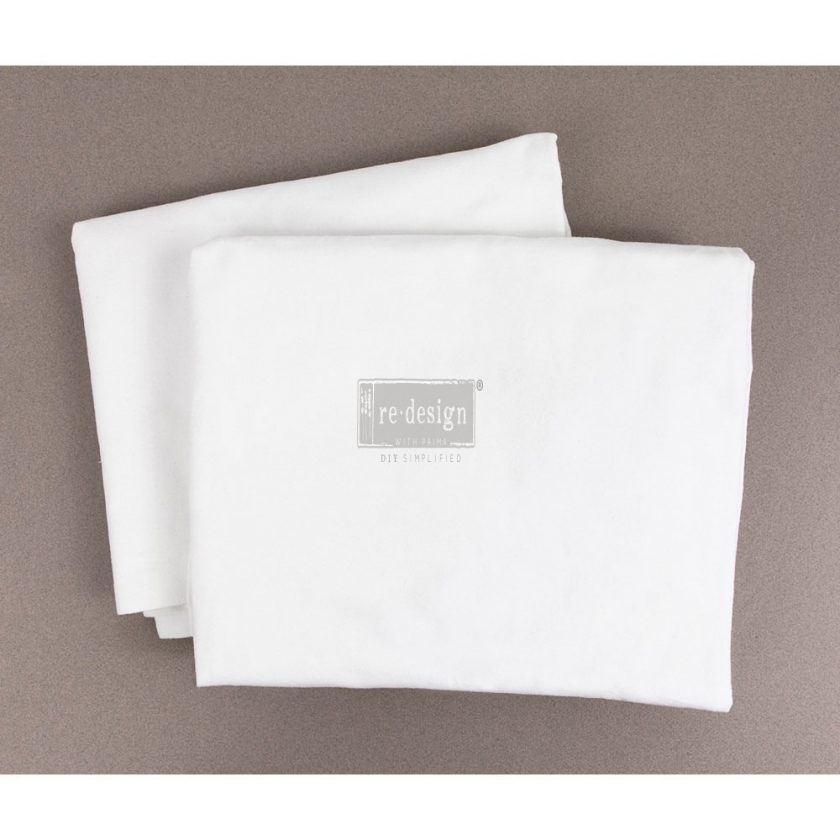 "Redesign Textiles - Curtains - 2 pcs, 40""x96"""