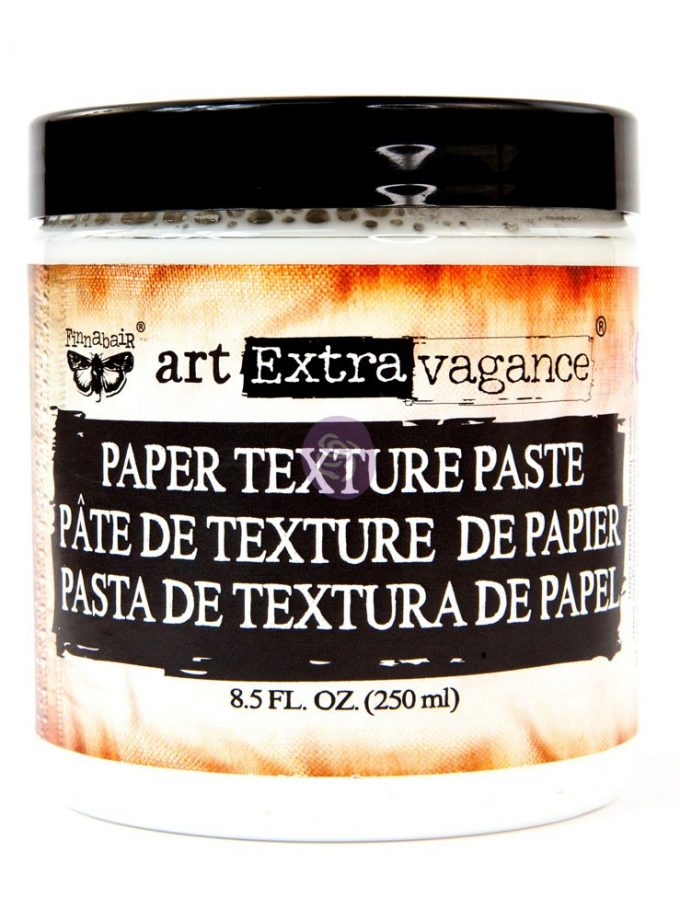 Art Extravagance- Paper Paste (250 ml)